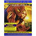 Spider-Man 2 (4K-Mastered) Bilingual [Blu-ray]