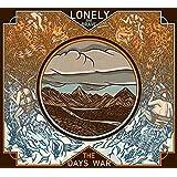 The Days War [VINYL]