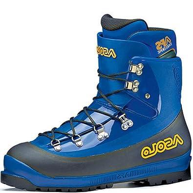 如何挑选登山靴 - 第4张  | 淘她喜欢