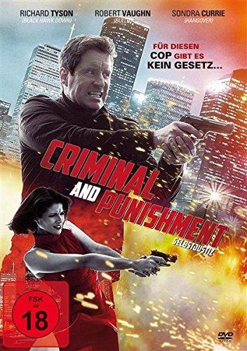 criminal-punishment-selbstjustiz-edizione-germania