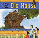 The Old House (0142414808) by Edwards, Pamela Duncan