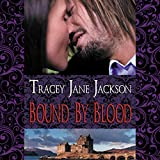 img - for Bound by Blood: Cauld Ane, Book 1 book / textbook / text book