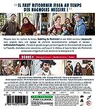 Image de Les visiteurs, la révolution [Blu-ray]