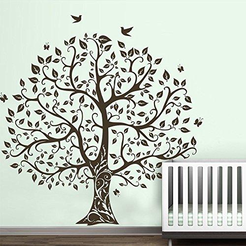 mairgwall-nature-albero-adesivo-da-parete-adesivi-da-parete-per-cameretta-dei-bambini-motivo-albero-