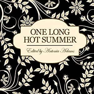 One Long Hot Summer Audiobook