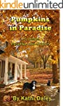 Pumpkins in Paradise (Tj Jensen Parad...