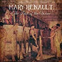 The Last of the Wine (       UNABRIDGED) by Mary Renault Narrated by Barnaby Edwards