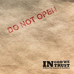 In God We Trust Audiobook