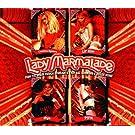 Lady Marmalade (International Version)