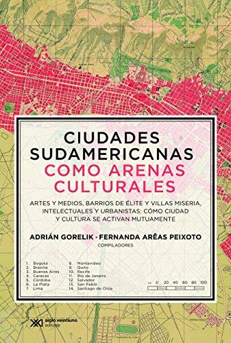ciudades-sudamericanas-como-arenas-culturales-artes-y-medios-barrios-de-elite-y-villas-miseria-intel