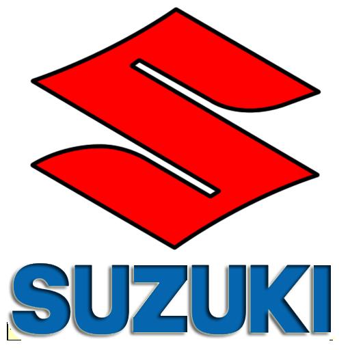suzuki-gsr-600