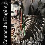 The Comanche Empire | Pekka Hamalainen