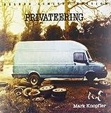 Privateering [Super Deluxe]