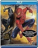 Spiderman 3 [Blu-ray] [Import belge]