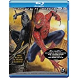 Spiderman 3 [Blu-ray]par Tobey Maguire