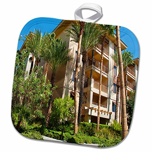3drose-jos-fauxtographee-realistic-view-of-the-tahiti-village-hotel-in-las-vegas-nevada-with-its-pal