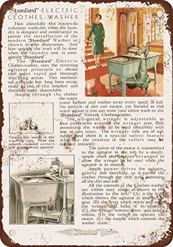 1930-ropa-electrico-estandar-arandela-reproduccion-de-aspecto-vintage-metal-placa-metalica-12-x-18-i