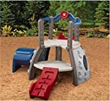 Little Tikes Double Decker Super Slide
