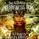 The Nameless One | Kathryn Meyer Griffith