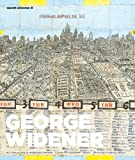George Widener: Secret Universe IV