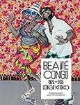Beaut� Congo 1926-2015 Congo Kitoko
