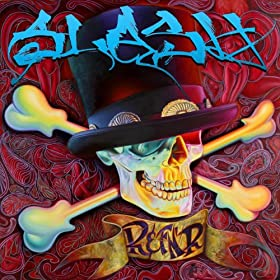 Slash [Explicit]