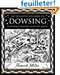 Dowsing: A Journey Beyond Our Five Se...