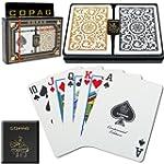 Copag Poker Size Regular Index 1546 P...