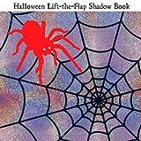 Acquista Halloween Lift-the-Flap Shadow Book