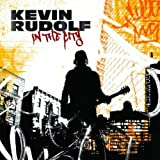 Let It Rock (featuring Lil Wayne)