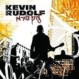 Let It Rock (featuring Lil Wayne) ~ Kevin Rudolf