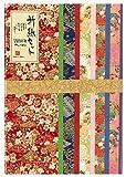 折り紙セット(特大) 30×30cm/10枚 1107