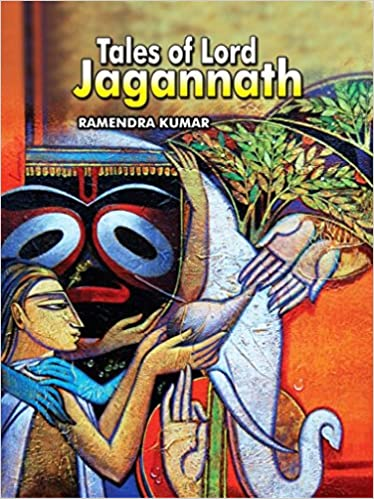 Tales of Lord Jagannath