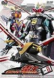 仮面ライダー電王 VOL.8 [DVD]