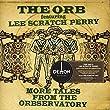 More Tales From The Orbservatory - Vinyl [VINYL]
