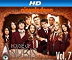House of Forgeries/House of Hijack [HD]