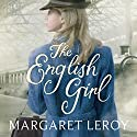 The English Girl Audiobook by Margaret Leroy Narrated by Penelope Rawlins
