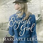 The English Girl | Margaret Leroy