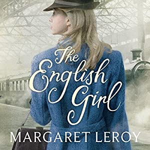The English Girl Audiobook
