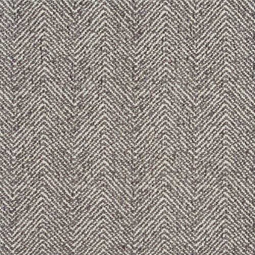 e736-grey-herringbone-woven-textured-upholstery-fabric-by-the-yard