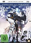 Expelled From Paradise (Limited Editi...