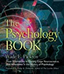 The Psychology Book: From Shamanism t...