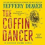 The Coffin Dancer: A Novel | Jeffery Deaver