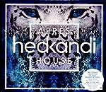 HedKandi: Apres House  2CD