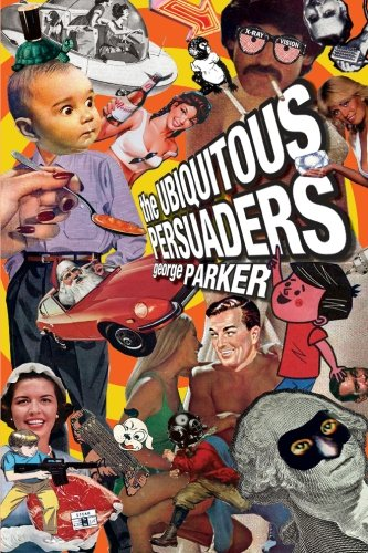 Image of The Ubiquitous Persuaders