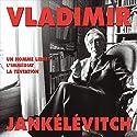 Un homme libre ? / L'immédiat (première partie) | Livre audio Auteur(s) : Vladimir Jankélévitch Narrateur(s) : Vladimir Jankélévitch