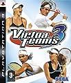 Virtua Tennis 3 (PS3)