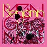 Vengeance (Vinyl)
