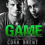 Game | Cora Brent