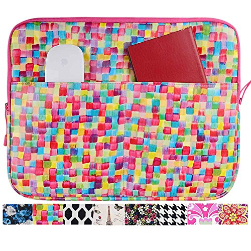 loelmall-waterproof-pu-fashion-colourful-laptop-sleeve-case-bag-for-macbook-air-13-pro-retina-13-com
